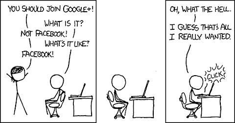 _comics_googleplus-xkcd.png