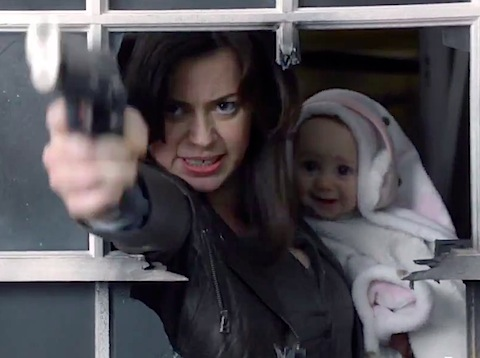 gwen-cooper-baby.png