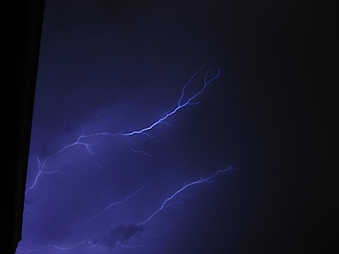 lightning-IMG_2424.JPG