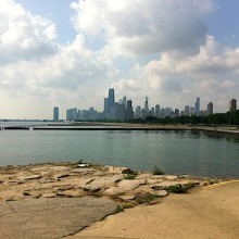 People in Chicago – Day 7 of 31 photos in 31 days