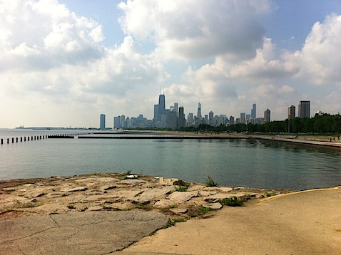distance-chicago-IMG_0804.JPG