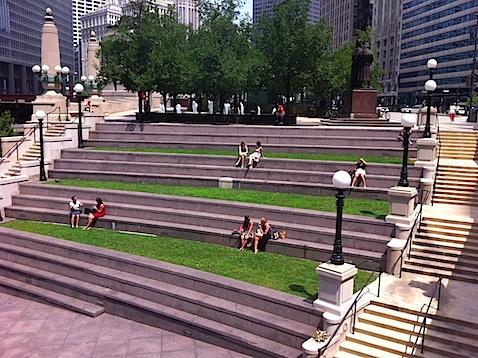 lunch-time-chicago-IMG_0849.JPG