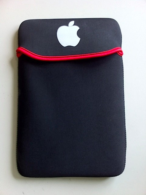 macbookairsleeve.jpeg