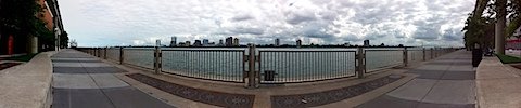 riverwalk-panorama-IMG_0885.JPG