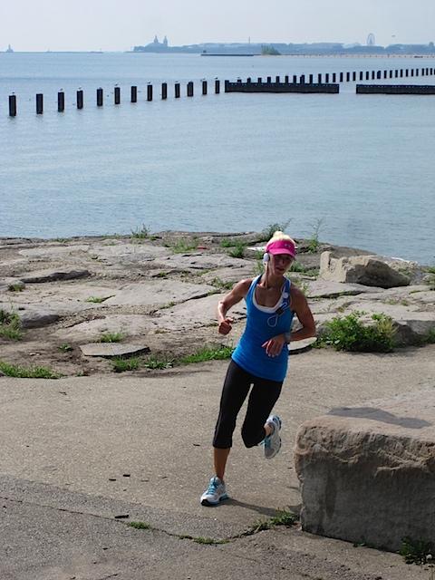 runner-IMG_2722.jpg