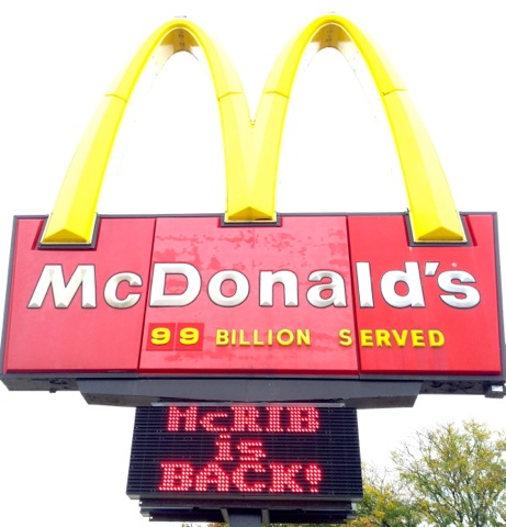 mcrib-is-back-2011.jpg