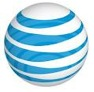 Saving money on your AT&T cell phone bill when traveling internationally