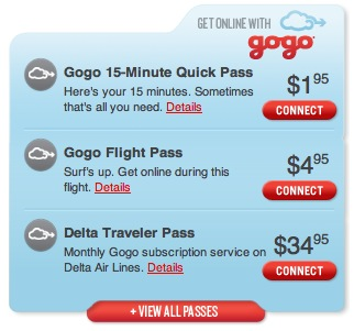 gogo-195.png