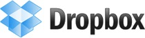 Get 5 GB of cloud storage at Dropbox for free!