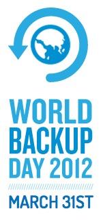 worldbackupday.png
