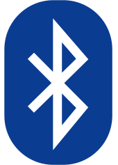 170px-Bluetooth.svg.png