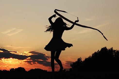 silhouette-IMG_0259.JPG