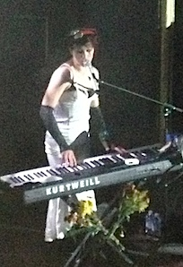 amanda-palmer-4.jpg