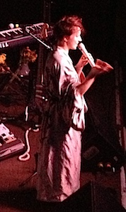 amanda-palmer-5.jpg