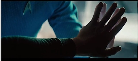hands-1.png
