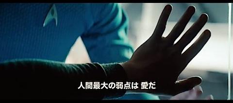 hands-2.png