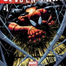 The Superior Spider-Man really is &#8220;superior&#8221;