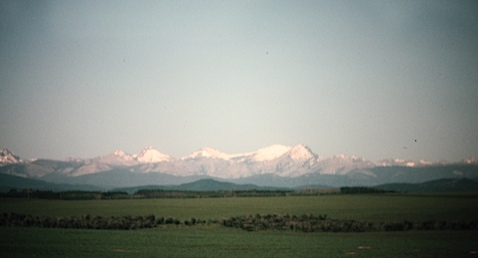 Alaska-1to5-81452705-SLD-001-0042.jpg