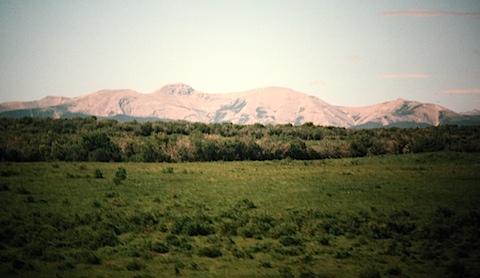 Alaska-1to5-81452705-SLD-001-0044.jpg