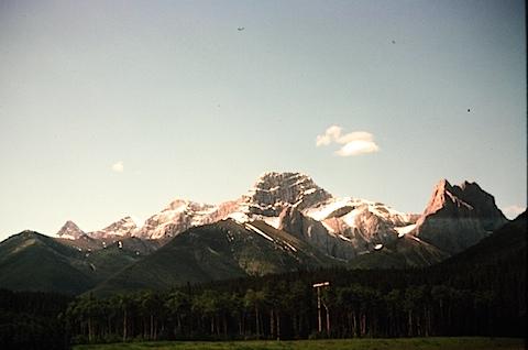 Alaska-1to5-81452705-SLD-001-0049.jpg