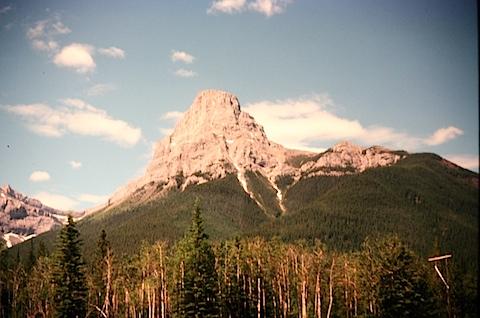 Alaska-1to5-81452705-SLD-001-0050.jpg