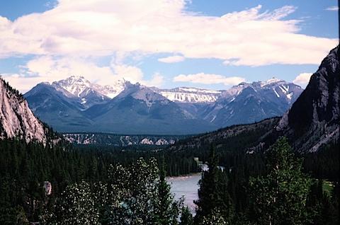 Alaska-1to5-81452705-SLD-001-0054.jpg