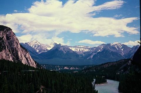 Alaska-1to5-81452705-SLD-001-0057.jpg