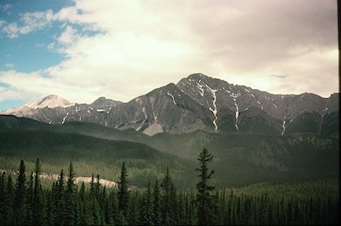 Alaska-1to5-81452705-SLD-001-0066.jpg