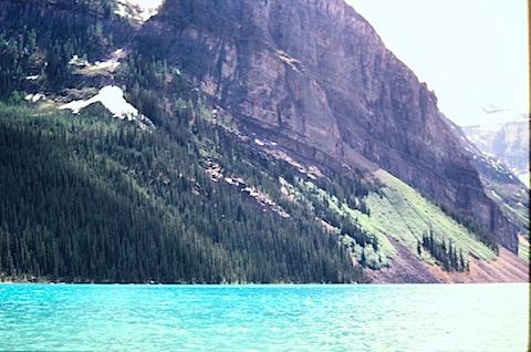 Alaska-1to5-81452705-SLD-001-0074.jpg