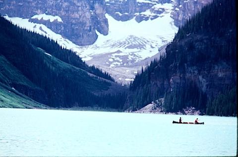 Alaska-1to5-81452705-SLD-001-0077.jpg