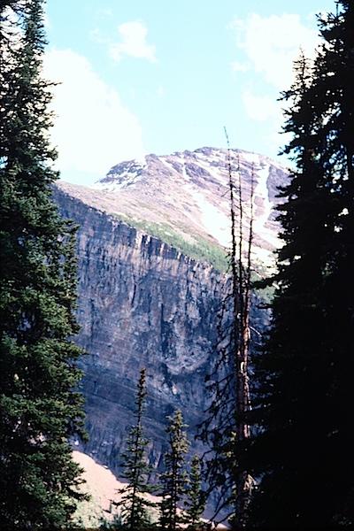 Alaska-1to5-81452705-SLD-001-0080.jpg