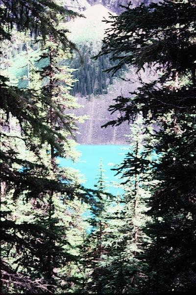 Alaska-1to5-81452705-SLD-001-0081b.jpg