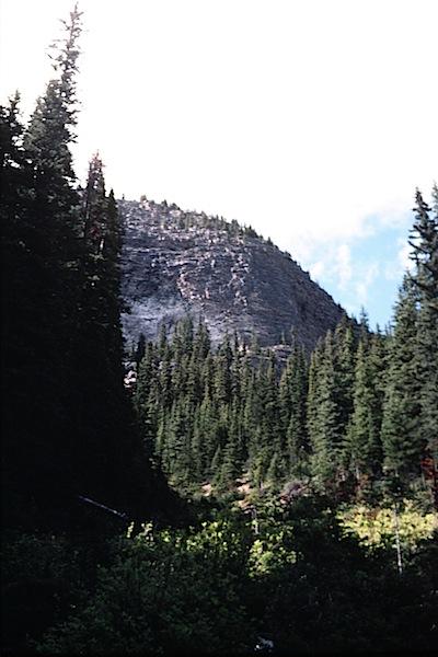 Alaska-1to5-81452705-SLD-001-0084.jpg