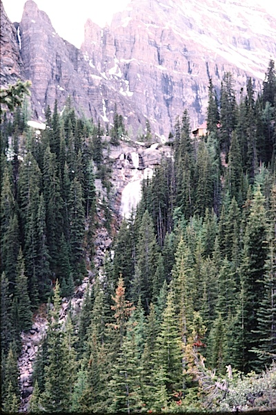 Alaska-1to5-81452705-SLD-001-0100.jpg