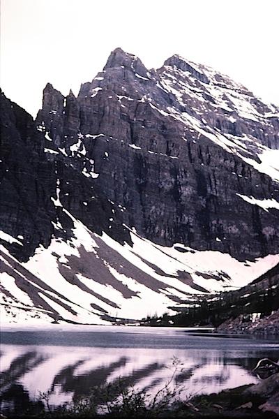 Alaska-1to5-81452705-SLD-001-0105.jpg
