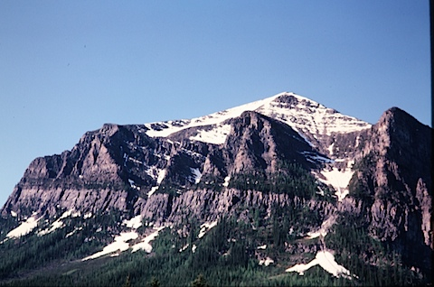 Alaska-1to5-81452705-SLD-001-0112.jpg