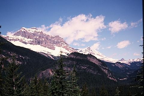 Alaska-1to5-81452705-SLD-001-0115.jpg