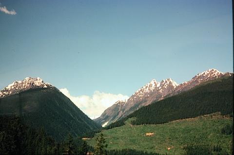 Alaska-1to5-81452705-SLD-001-0122.jpg