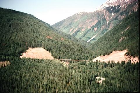 Alaska-1to5-81452705-SLD-001-0124.jpg