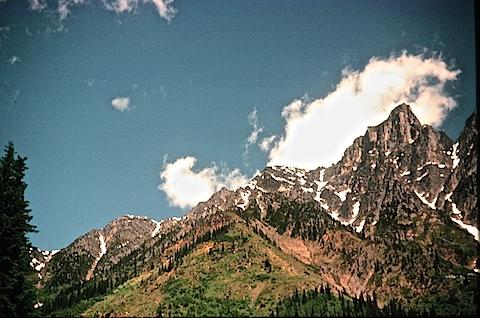 Alaska-1to5-81452705-SLD-001-0129.jpg
