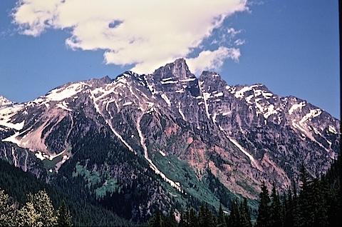 Alaska-1to5-81452705-SLD-001-0131.jpg