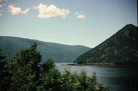Alaska-1to5-81452705-SLD-001-0139.jpg
