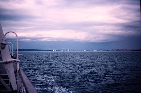 Alaska-6to8-81452712-SLD-001-0005.jpg