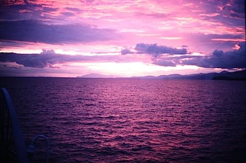 Alaska-6to8-81452712-SLD-001-0006.jpg
