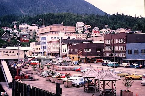 Alaska-6to8-81452712-SLD-001-0013.jpg
