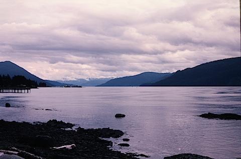 Alaska-6to8-81452712-SLD-001-0015.jpg