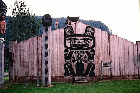 Alaska-6to8-81452712-SLD-001-0016.jpg