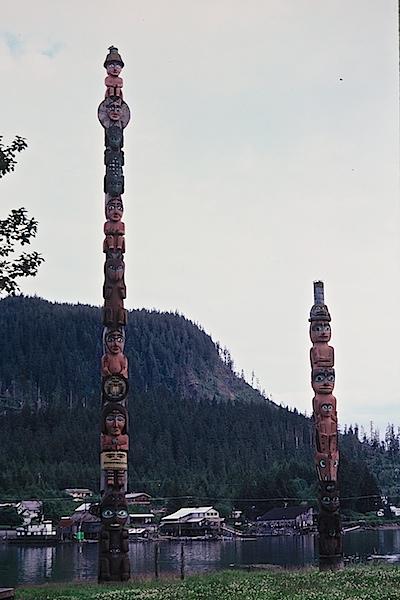 Alaska-6to8-81452712-SLD-001-0018.jpg