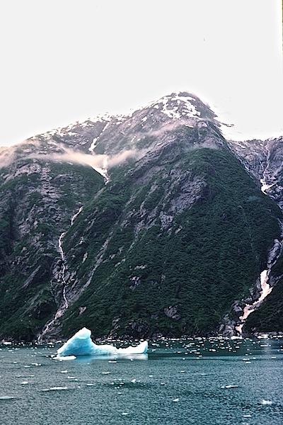 Alaska-6to8-81452712-SLD-001-0026.jpg