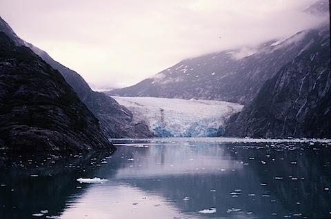 Alaska-6to8-81452712-SLD-001-0042.jpg